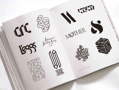 GraphicIcons_06