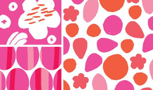 JessicaBruggink_Patterns_05