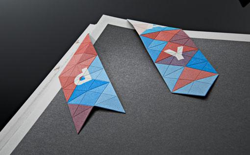 PaperLux_ArjoWiggins_03