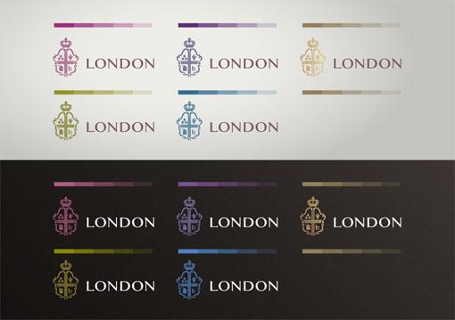 ReynoldsReyner_London_02