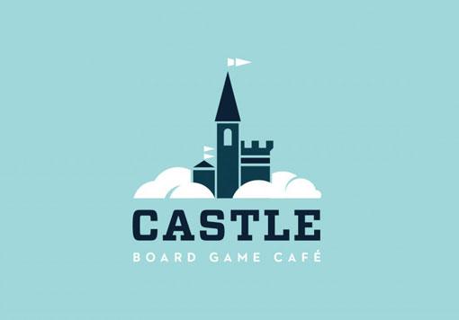 Rook_Castle_01