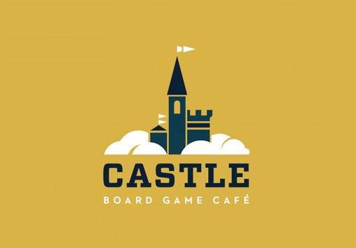 Rook_Castle_02