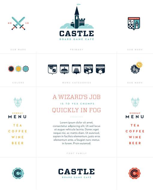 Rook_Castle_05