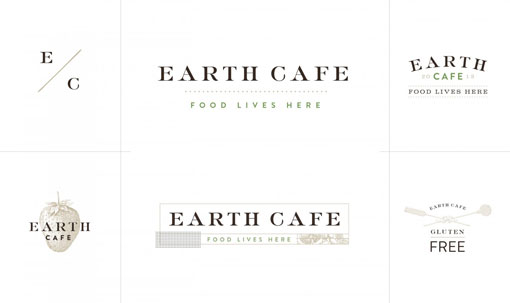Rook_EarthCafe_01