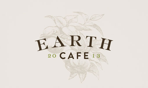 Rook_EarthCafe_02