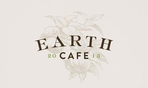 Rook_EarthCafe_02