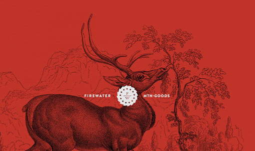 Rook_Firewater_01