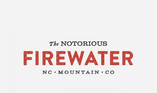Rook_Firewater_02