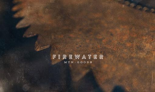 Rook_Firewater_05