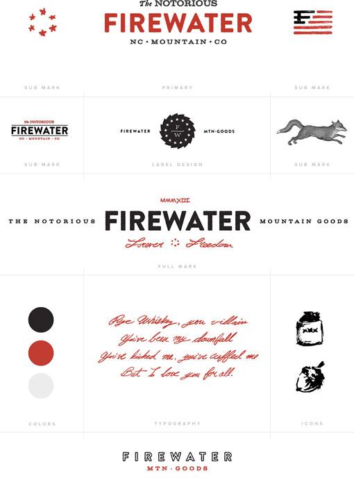 Rook_Firewater_08