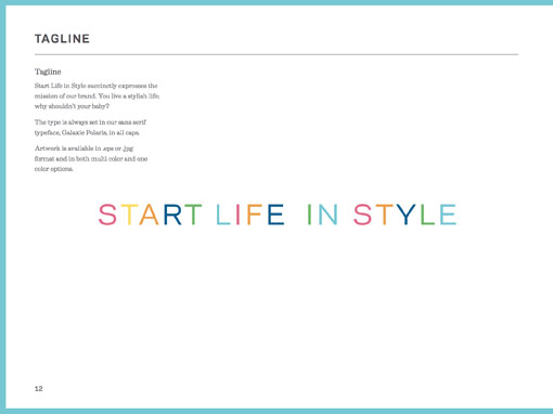 StyleGuide_03