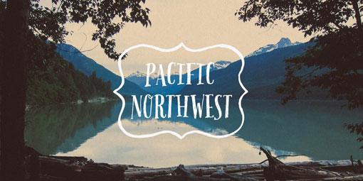 TypeLove_PacificNorthwest_03