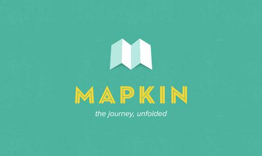 benwhitla_mapkin02