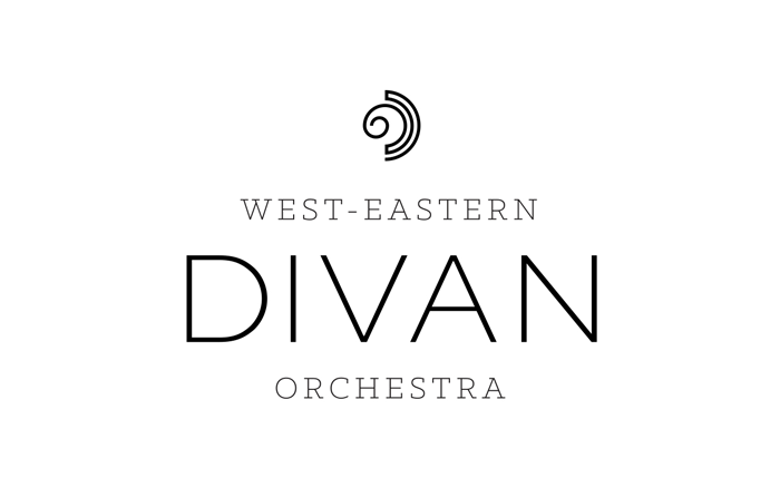 Darrin Higgins - West-Eastern Divan Orchestra / on Design Work Life.