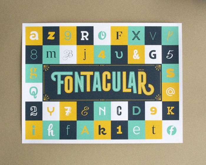 Fontacular_03