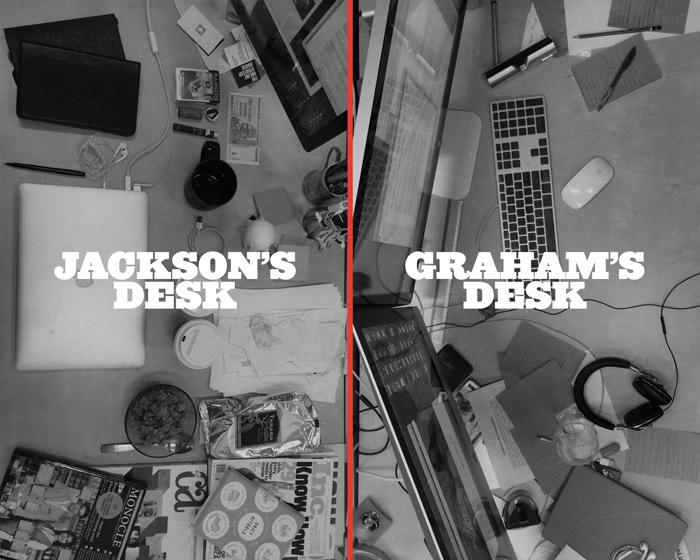 JacksonGrahamWorkspace