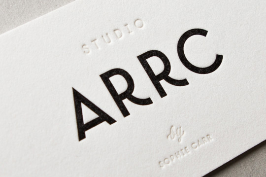 Moodley Brand Identity: Studio ARRC / on Design Work Life