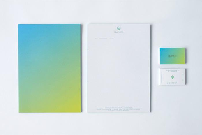 Studio Hausherr / on Design Work Life