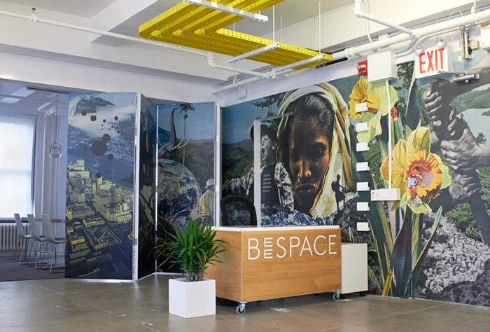 ApartmentOne_Beespace_01a