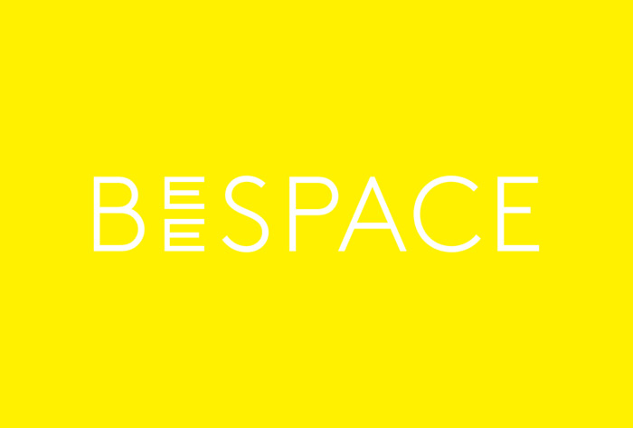 ApartmentOne_Beespace_03a