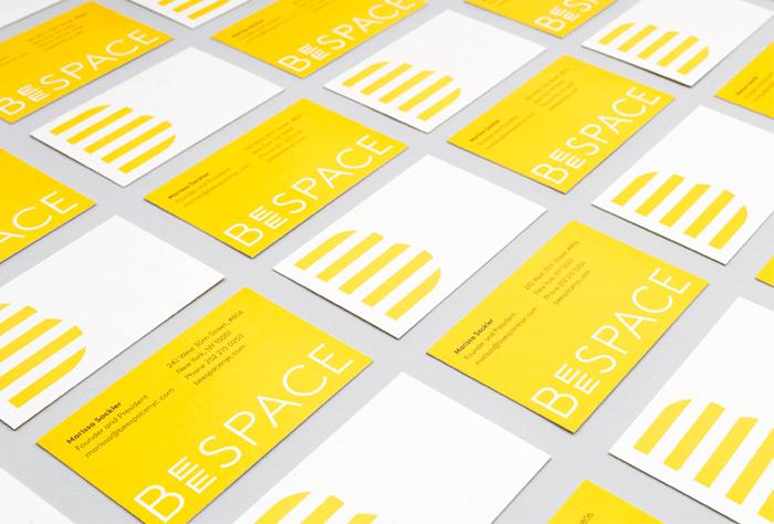 ApartmentOne_Beespace_10a