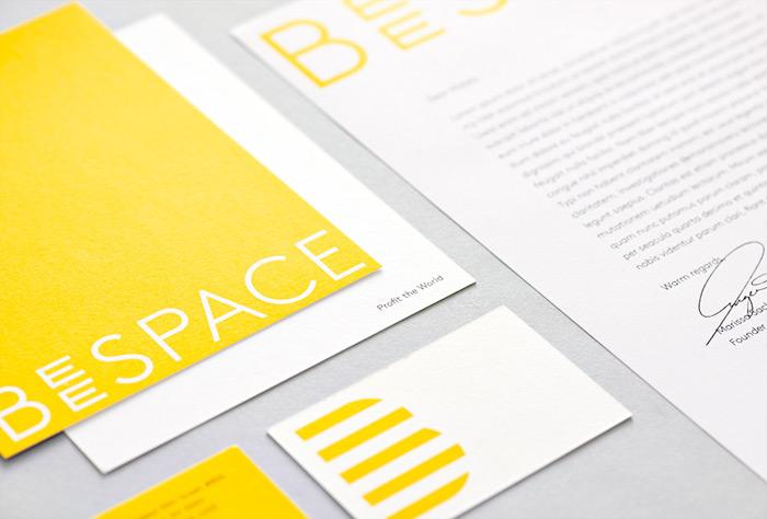 ApartmentOne_Beespace_11a