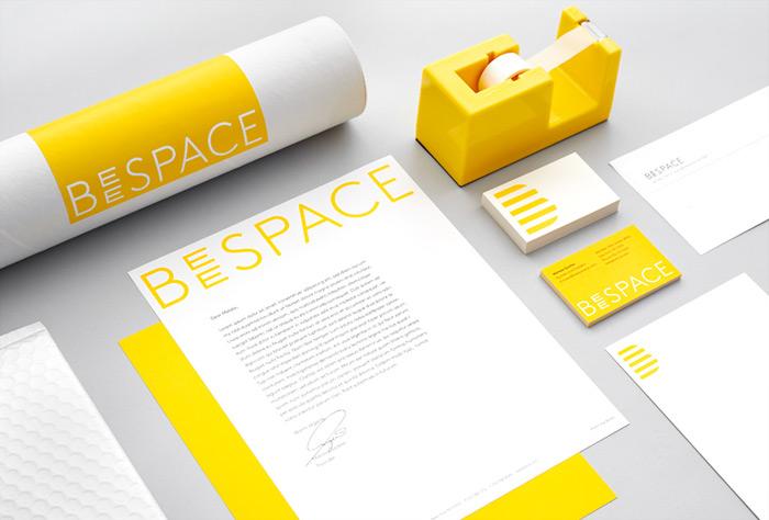 ApartmentOne_Beespace_12a