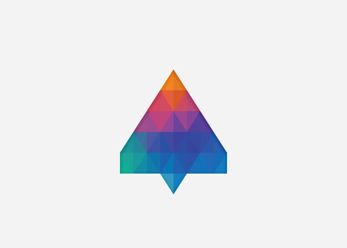 Evan Dinsmore / Icon design - Pilot