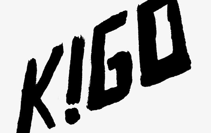 Creature_KigoKitchen_05