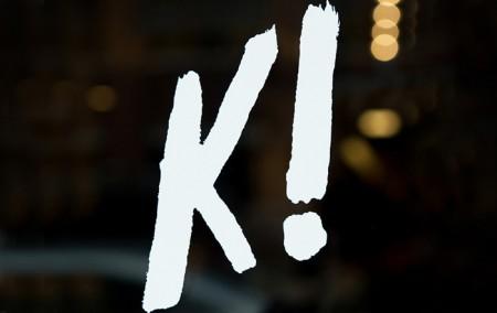 Creature: Kigo Kitchen / on Design Work Life