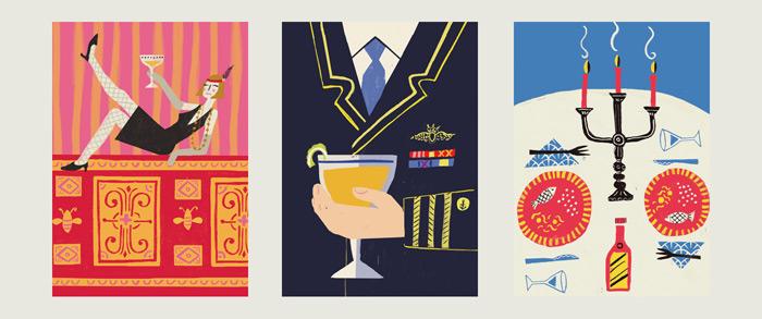 DKroll_Vintage_Cocktails_10