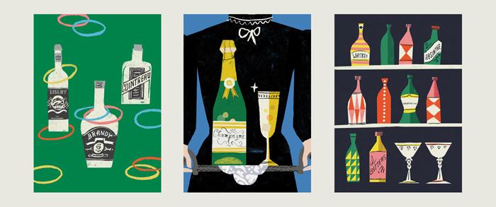 DKroll_Vintage_Cocktails_11