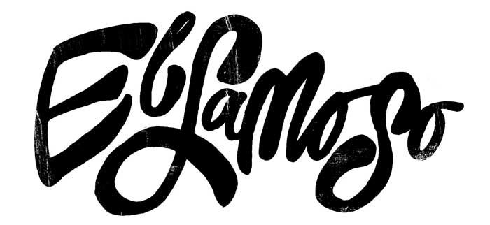 El Famoso / on Design Work Life