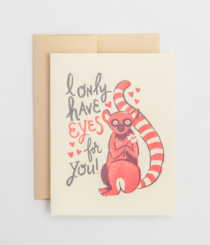 HelloLucky_Valentines2014_04
