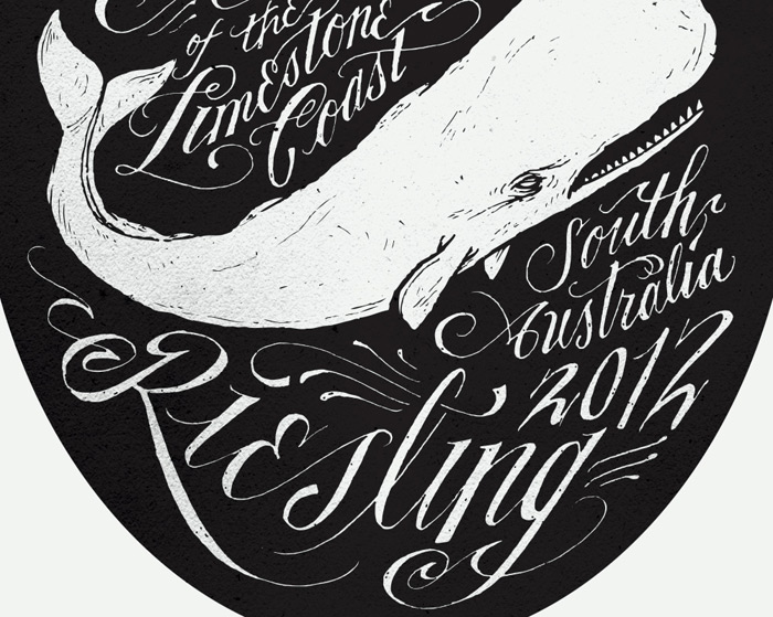 Jon Contino: The Hidden Sea / on Design Work Life