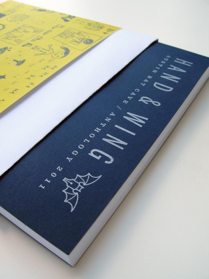 Little Mule Studios / on Design Work Life