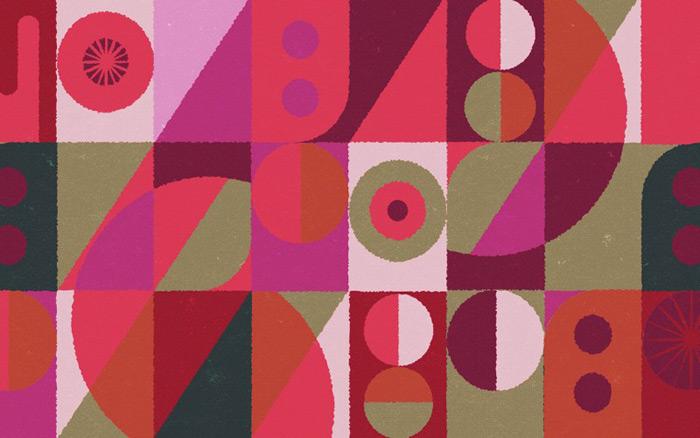 Quick Links: 01.31.14 / on Design Work Life
