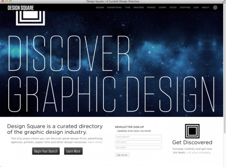 RR_DesignSquare