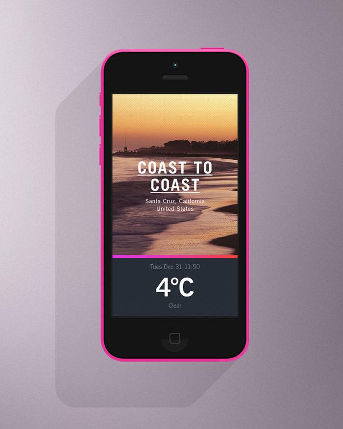 STUDIOJQ2013_DASHBOARD_iphone4