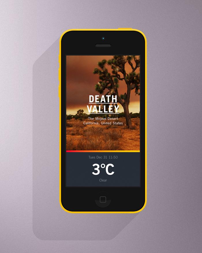 STUDIOJQ2013_DASHBOARD_iphone5