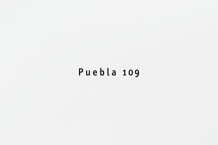 SavvyStudio_Puebla109_01