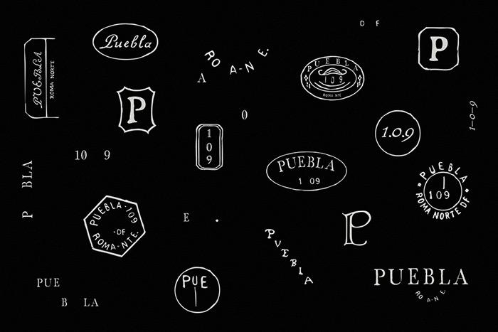 SavvyStudio_Puebla109_03