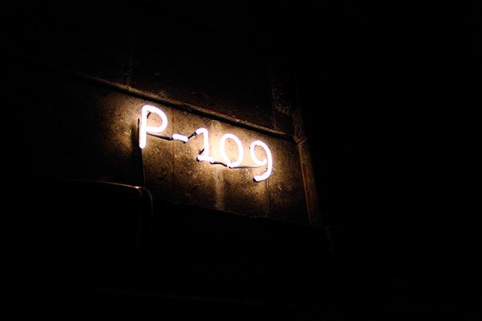 SavvyStudio_Puebla109_19