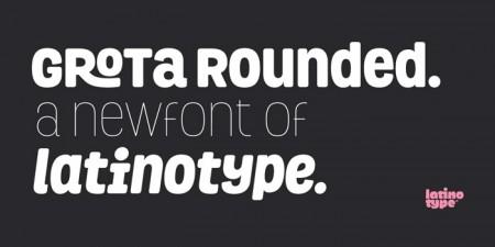 TypeLove_GrotaRounded_02
