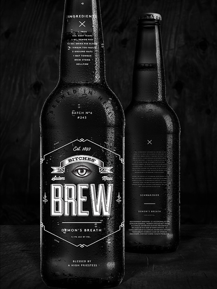 Wedge and Lever: Bitches Brew / on Design Work Life