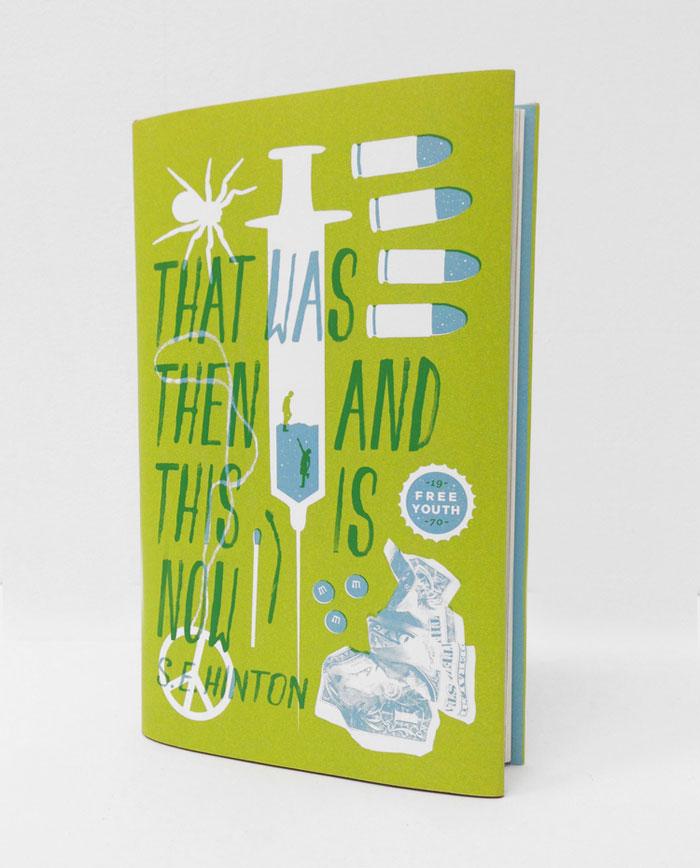 Alex Westgate Illustration / on Design Work Life