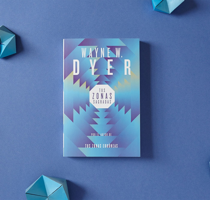 Isabel Urbina Book Covers / on Design Work Life