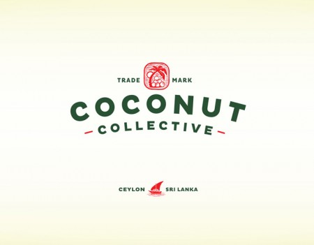 Marx Design: Coconut Collective / on Design Work Life