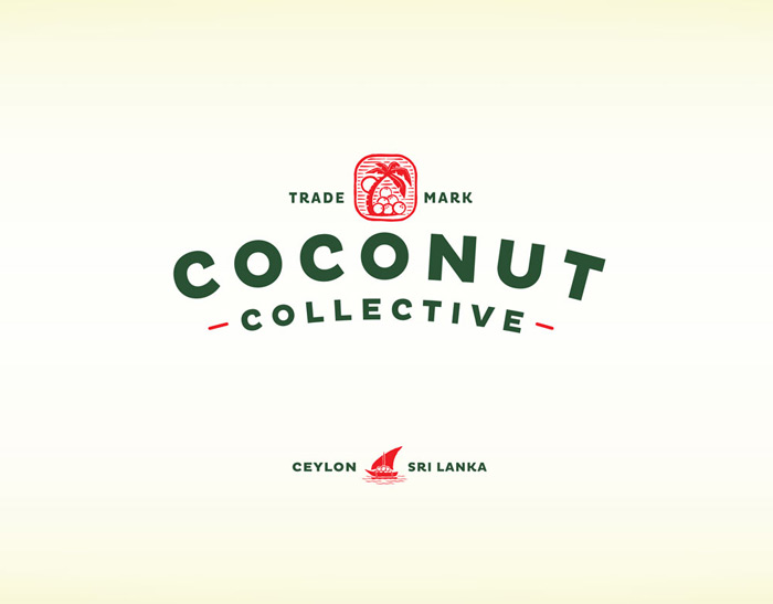 Marx Design: Coconut Collective / on Design Work Life