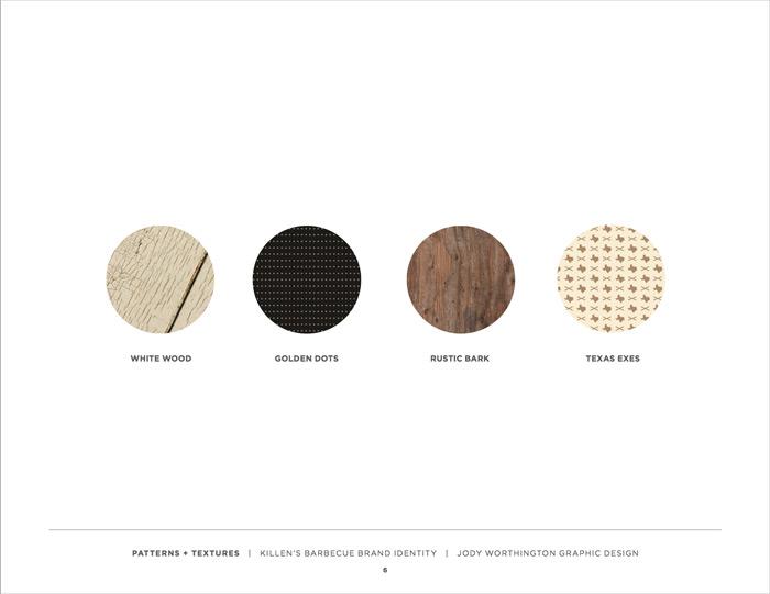 Skillshare: Jody Worthington Pt.1 / on Design Work Life